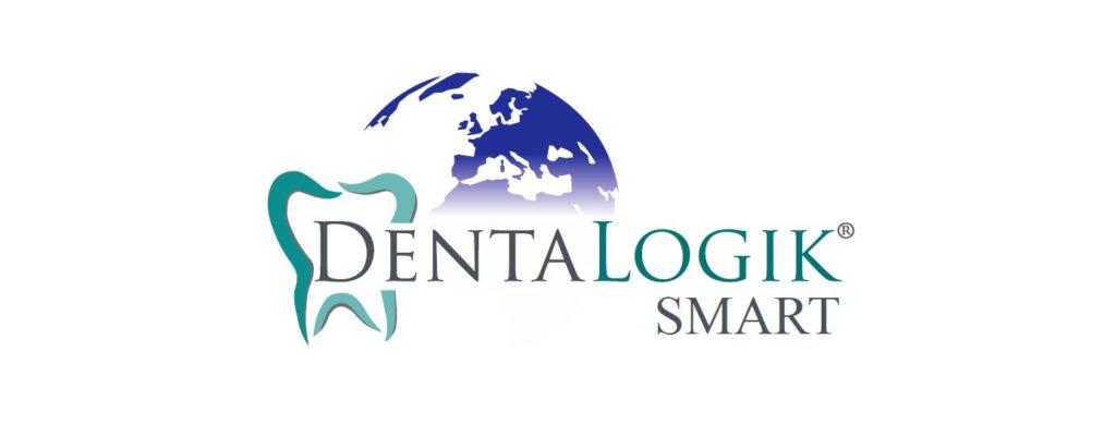 DentaLogik Smart